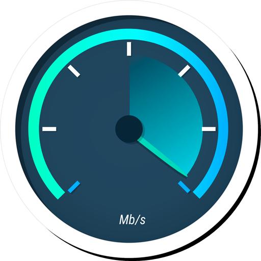 testdateien speedtest Insgesamt liegen bisher 6037037 speedtest-messungen dsl anschluss test: videoinhalten auf internetseiten sowie das herunterladen und senden von dateien.